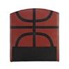 All Star Twin Headboard Only, Basketball