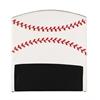 All Star Twin Headboard Only, Baseball