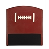 All Star Twin Headboard Only, Football