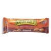 Granola Bars, Sweet & Salty Nut Almond Cereal, 1.2oz Bar, 16/Box