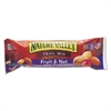 Granola Bars, Chewy Trail Mix Cereal, 1.2oz Bar, 16/Box