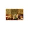 """Apache Mills Soup De Jour 18"""" X 30"""" Mat"""