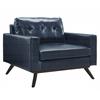 Blake Antique Blue Chair