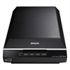 Perfection V550 Photo Color Scanner, 6400 x 6400 dpi