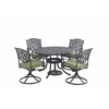 Vineyard 7pc Dining Set