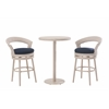 Counter Height Bistro Set