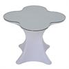 LED Single Table