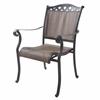 Sling Chair 2pk