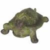 Megnesia Turtle decoration
