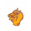Horse Wall Decor