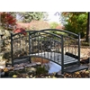 Sunjoy Garden Bridge