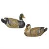 Duck Figurines Set Of 2
