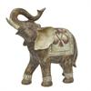 Elephant Table Top Dcor