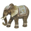Elephant Table Top Dcor