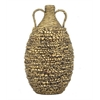 Water Hyacinth Vase