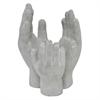 Votive-Hands