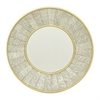 Round Decorative Wall Mirror