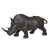 Rhino Dcor - Resin