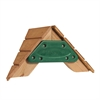 Accent Dormer