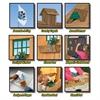 PlaySet Decorative Kit
