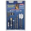 Assembly Tool Kit