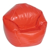 Wetlook Vinyl Junior Pure Bead Bean Bag Lipstick