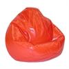 Wetlook Vinyl Large Pure Bead Bean Bag Lipstick