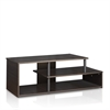 Econ Low Rise TV Stand, Espresso