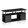 JAYA Utility Design Coffee Table,