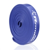 RFitness Professional 41-Inch Long LOOP Stretch Latex Exercise Band, HEAVY (Blue)