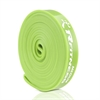 RFitness Professional 41-Inch Long LOOP Stretch Latex Exercise Band, MEDIUM (Green)