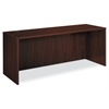"basyx by HON BL Series Credenza Shell | 72""W x 24""D x 29""H 