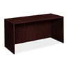 "basyx by HON BL Series Credenza Shell | 60""W x 24""D x 29""H 