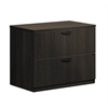 """basyx by HON BL Series Lateral File 