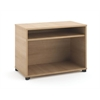 """basyx by HON Manage File Center 