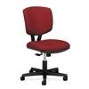 HON Volt Task Chair | Synchro-Tilt, Tension, Lock | Crimson Fabric