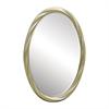 Wiltshire Mirror, Oval