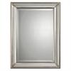 Bronwen Mirror, Vertical