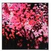 Blossom Canvas Wall Décor