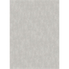 "Angora Rectangular 5'2"" x 7'2"" Area Rug, Grey"