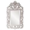 Regina Venetian Mirror