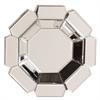 Charisma Octagonal Mirror
