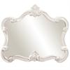 Veruca White Mirror