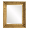 Arlo Gold Mirror