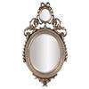 Pomeroy Oval Mirror