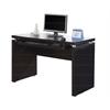 "Computer Desk - 48""L / Cappuccino"
