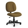 Comfort Series Superchair Taupe