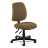 Posture Task Chair, Taupe
