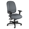 OFM Ergonomic Executive/Computer Task Chair - ComfySeat
