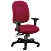 OFM Ergonomic Executive/Computer Task Chair - ComfySeat�
